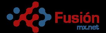 Fusionmx.net | Desarrollo de aplicaciones y paginas wordpress